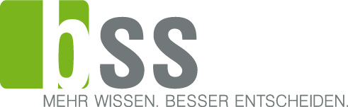 B-S-S Business Software Solutions GmbH