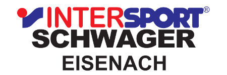 Intersport Schwager